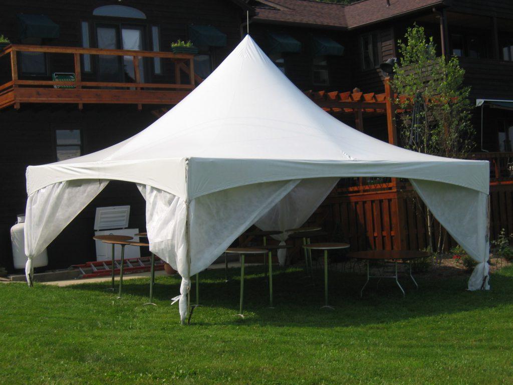 frame-tent6