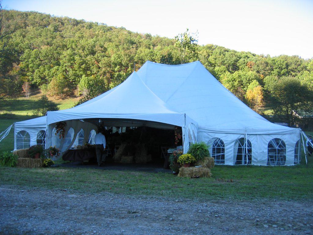 frame-tent7