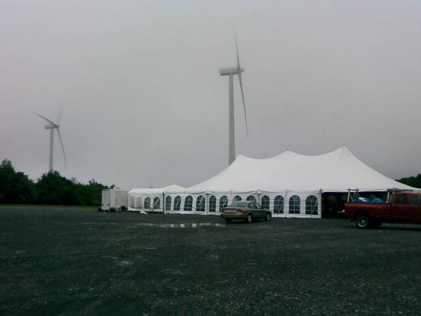 pole-tent2