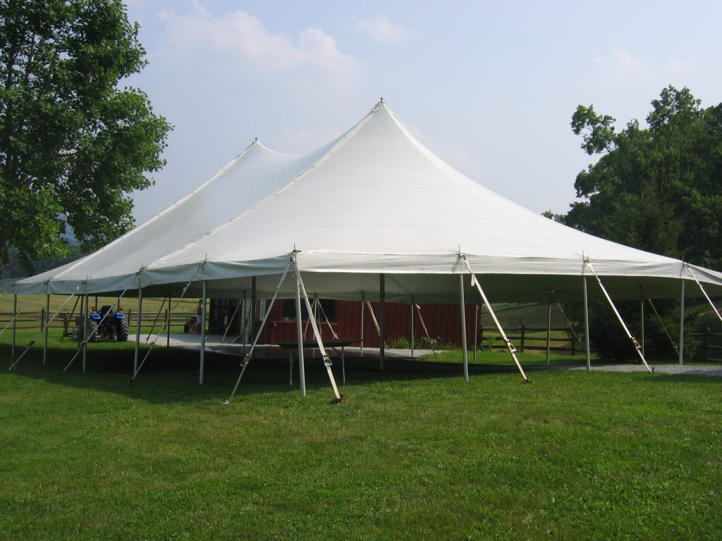 pole-tent3