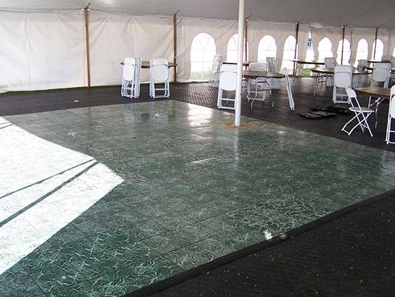 flooring-main