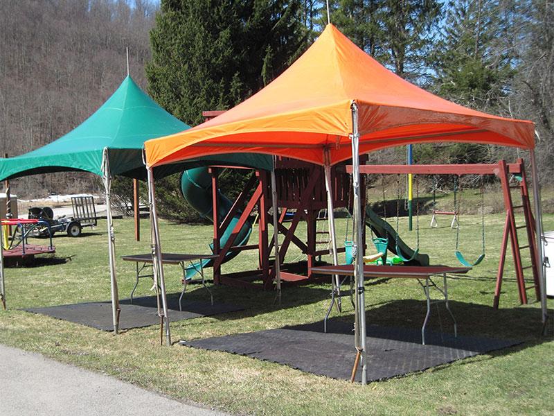 frame-tent1
