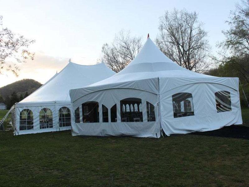 frame-tent2