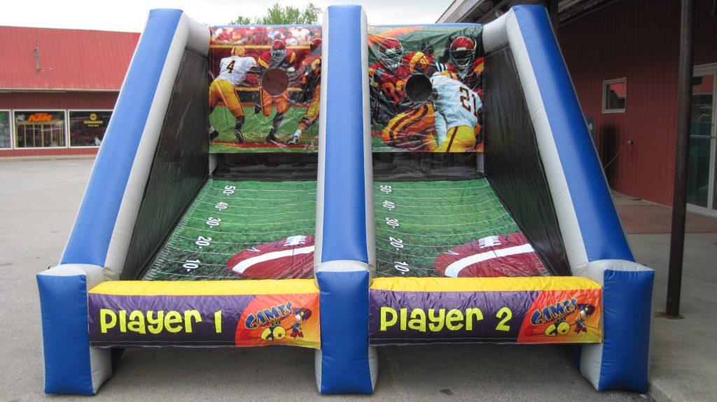 inflatable-football