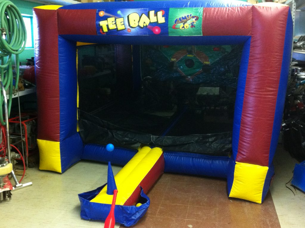 inflatable-t-ball
