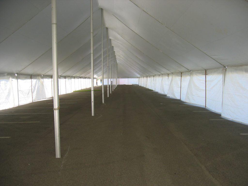 pole-tent-240-2