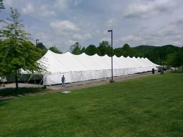 pole-tent-40x260