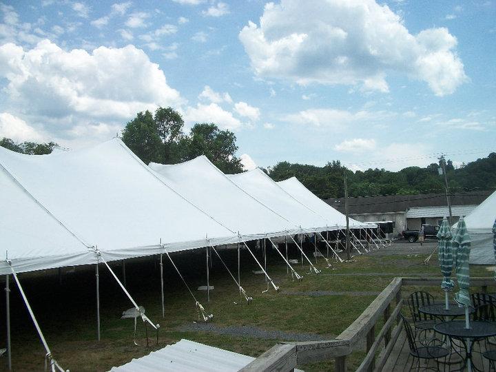 pole-tent-60x150