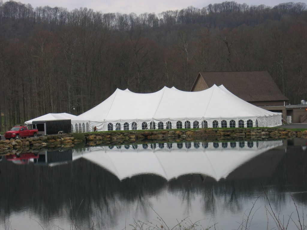 pole-tent8