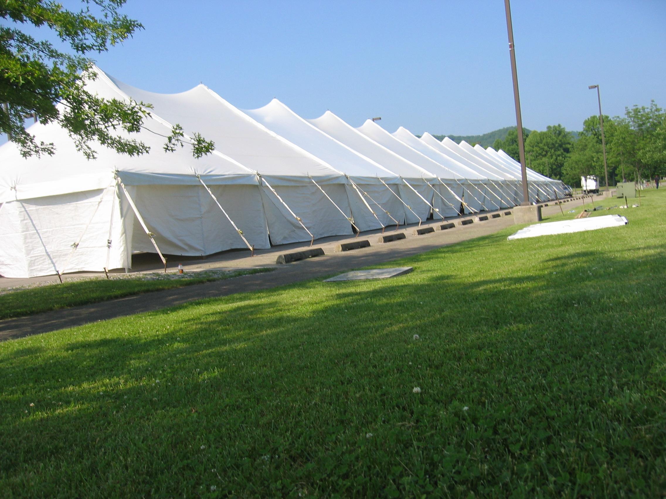 pole-tent-240-1-2