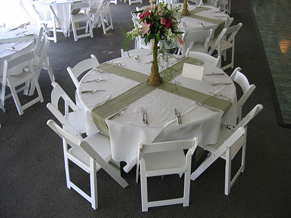 tables-chairs-main