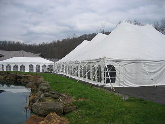 tents-main